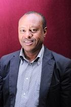 Dr  Taye Negusse  9