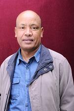 Dr Tesfaye  tafesse  6