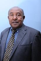 Dr Yeraswork Admassie  11
