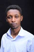 Samuel  Assefa  7