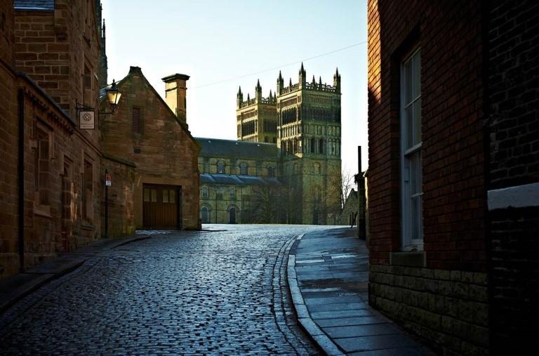 Durham-Picture