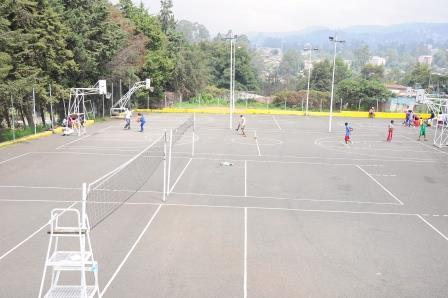 Registrar   Addis Ababa University