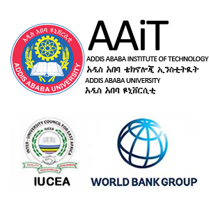 MSc/PhD Scholarship Program in Railway Engineering 2017 | Addis