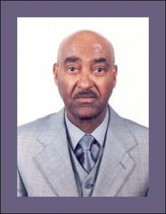 profesor johannes kiflu