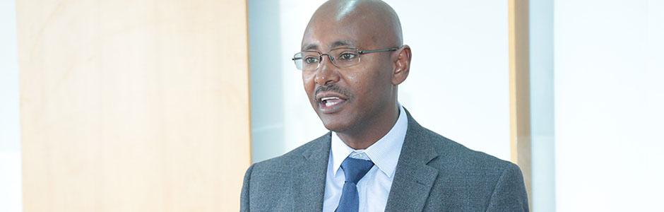 Ethiopian media schools, US Embassy discuss curriculum
