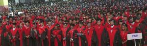graduation-home