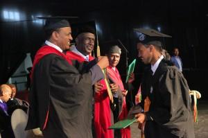 graduation-inside2