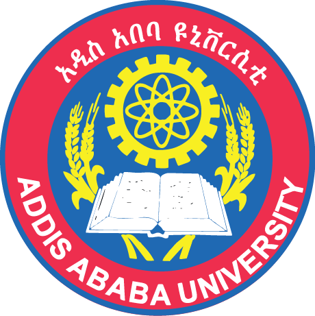 VACANCY ANNOUNCEMENT | Addis Ababa University